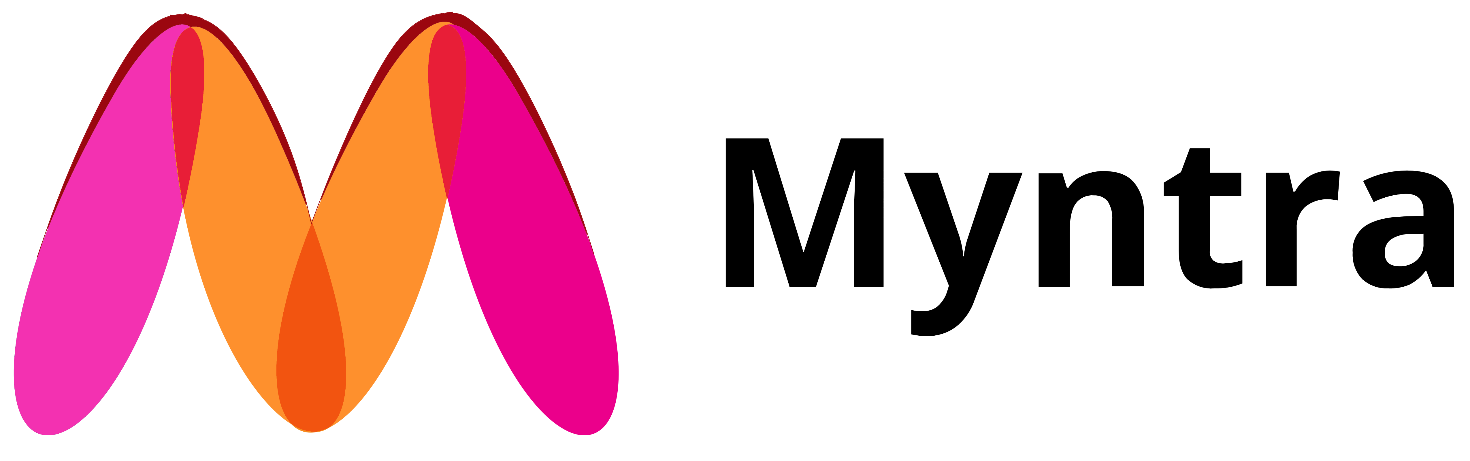 Myntra_logo