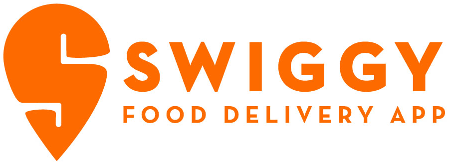 swiggy-png-3
